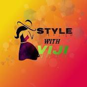 Tamil Health and Beauty tech media