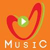 VMG Music
