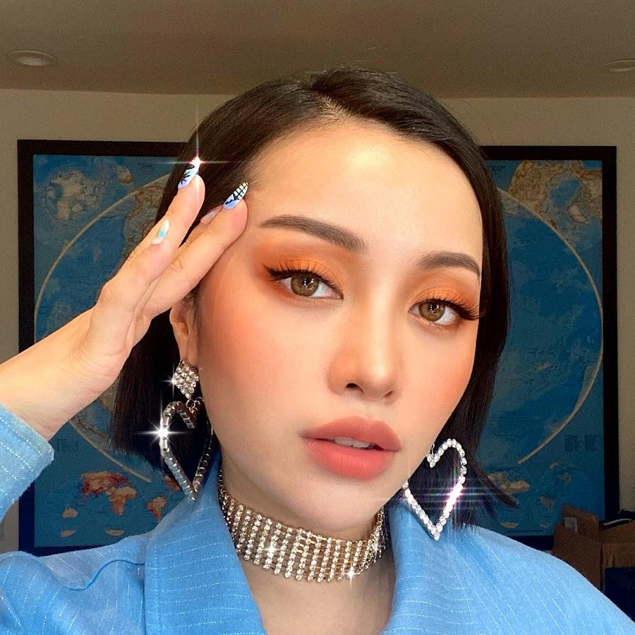 Phan Makeup Makeupview Co