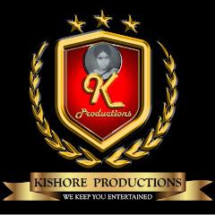 Kishore Productions