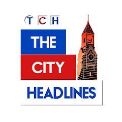 The City Headlines