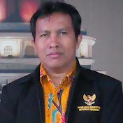 Belajar PPKn Bersama Bapak Marwono, S.Pd., M.H.