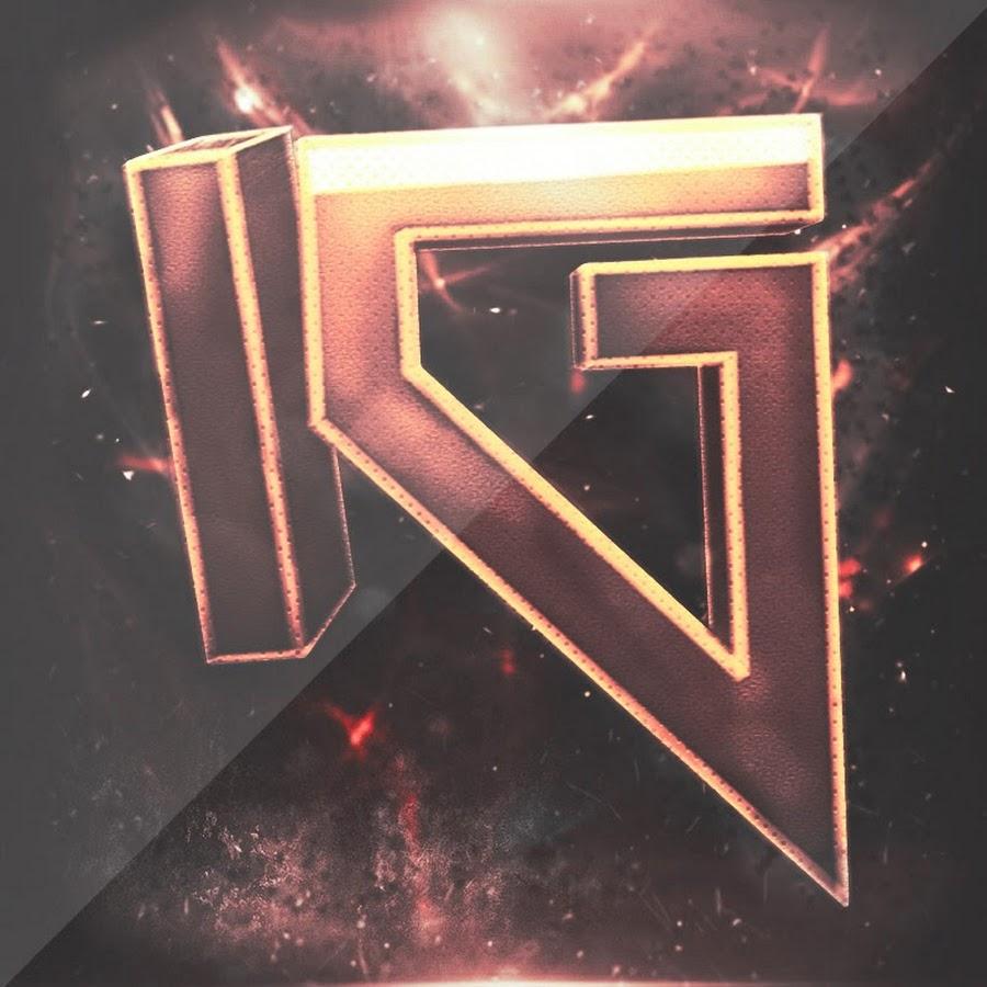 Ig Gaming