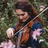 Heather Wharton