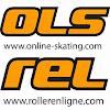 rollerenligne.com