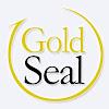 Gold Seal Flight Training