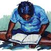ScriptureEarth