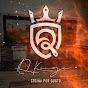 Q Kings