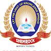 Shemrock School