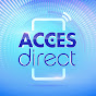 Acces Direct - @AccesDirectAntena - Youtube