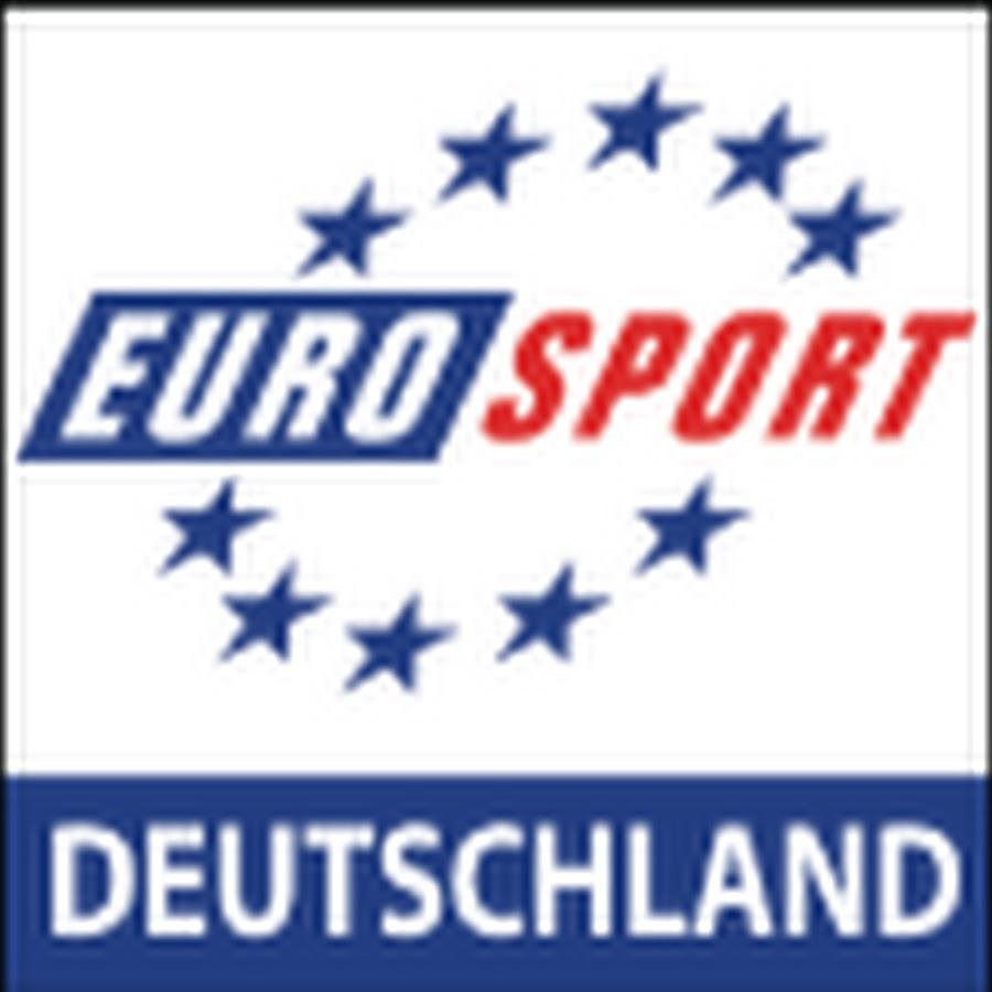 Eurosport Deutsch