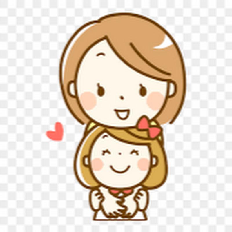 mom daughter game zone (mom-daughter-game-zone)