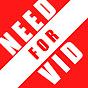 NeedForVid