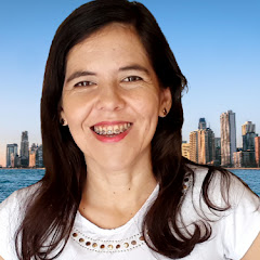 Maria Markylene