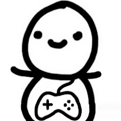 jassem gamer 1