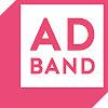 Adband