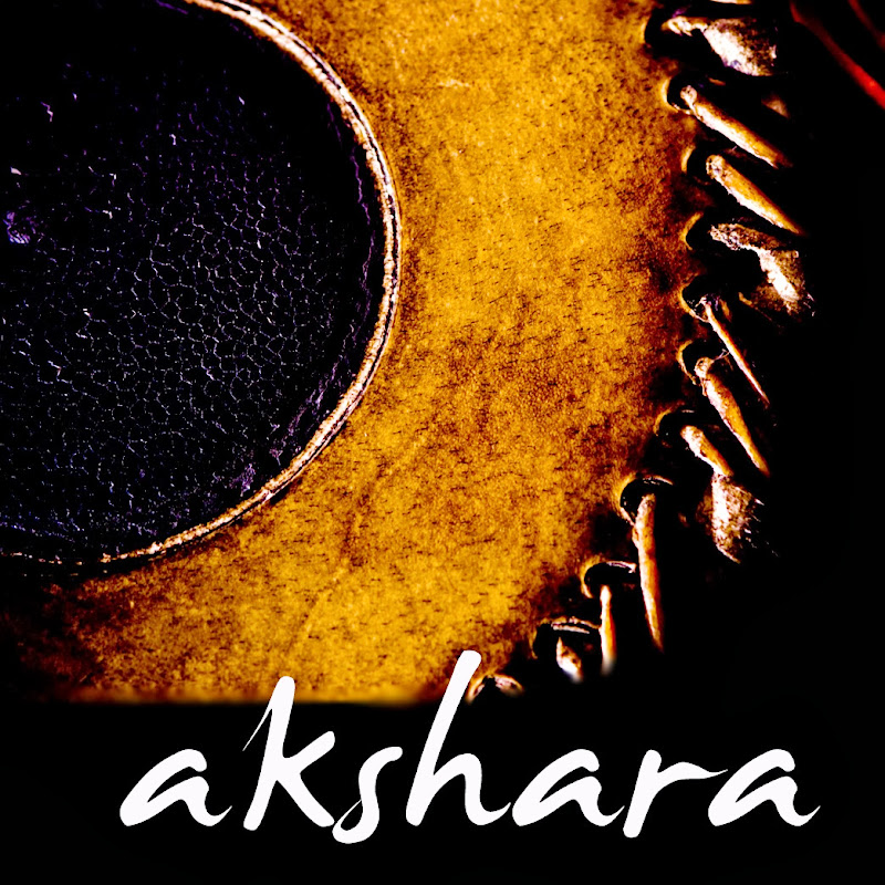 Akshara Music Ensemble