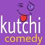 kutchi comedy