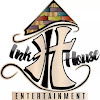 Ink House Entertainment