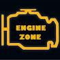 Engine Zone