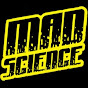 MAD SCIENCEes