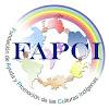 fapcifundacion