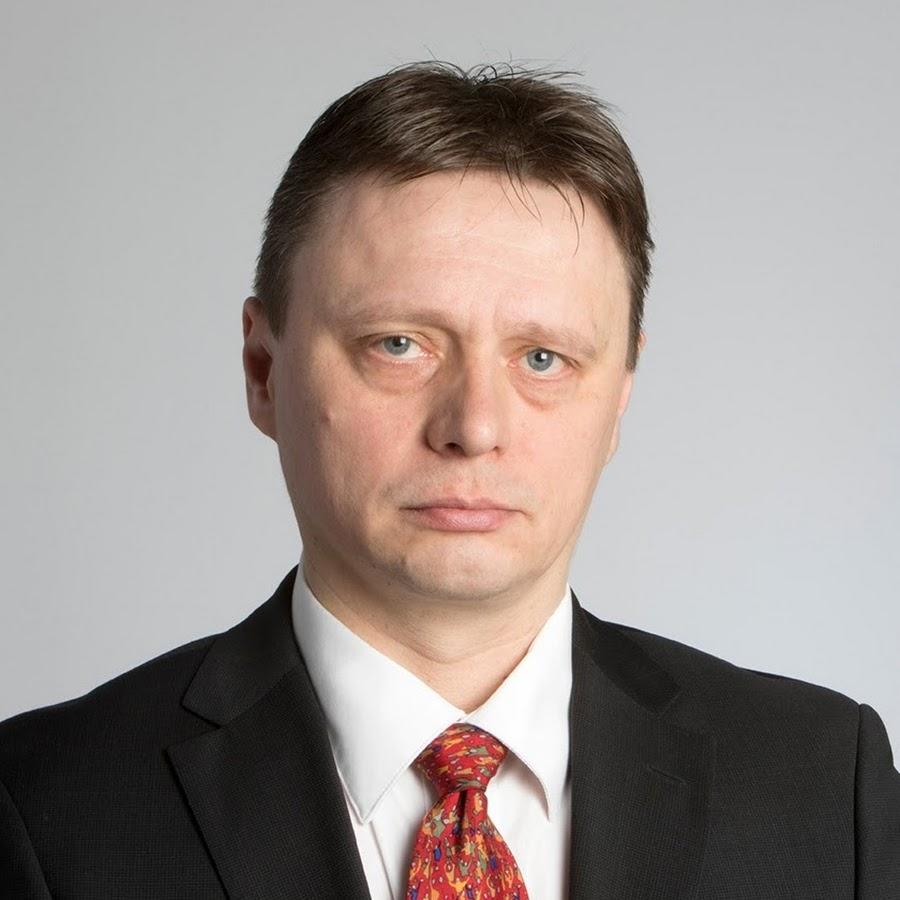 Heikki Nykyri