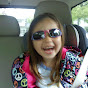 Abby Snyder - Youtube