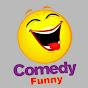 Comedy Funny