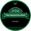 TheSupercar Reel