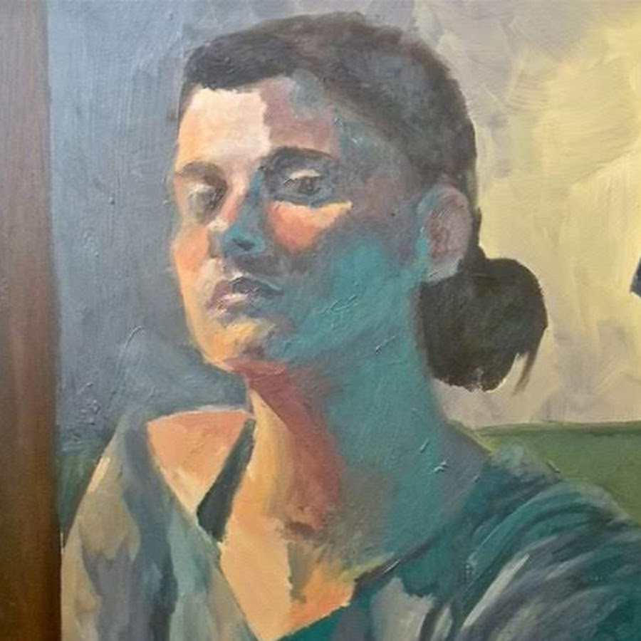 Mary Massanelli
