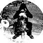 Eugen Tech Tips