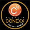 Mundo Conexx