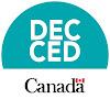Développement économique Canada / Canada Economic Development