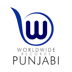 Worldwide Records PUNJABI