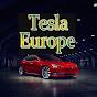 Tesla Europe
