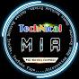Technical MIA