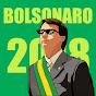 Bolsonaro Zuero