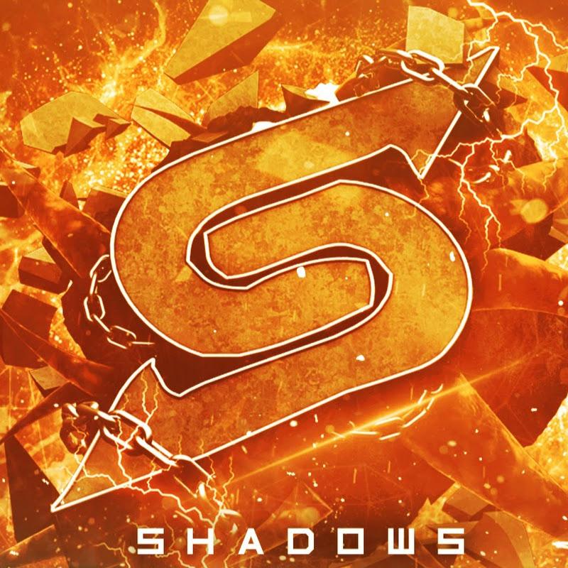 SHADOWS - BrawlStars