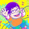 芸人「天津 向」さんのYoutubeチャンネル
