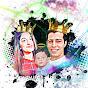 SAMIR & MEZGIN FAMILY سمير ومزكين