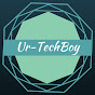 Ur-TechBoy