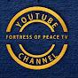 Fortress of Peace TV (fortress-of-peace-tv)