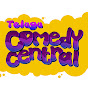 Telugu Comedy Central