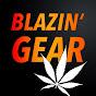 Blazing Gear