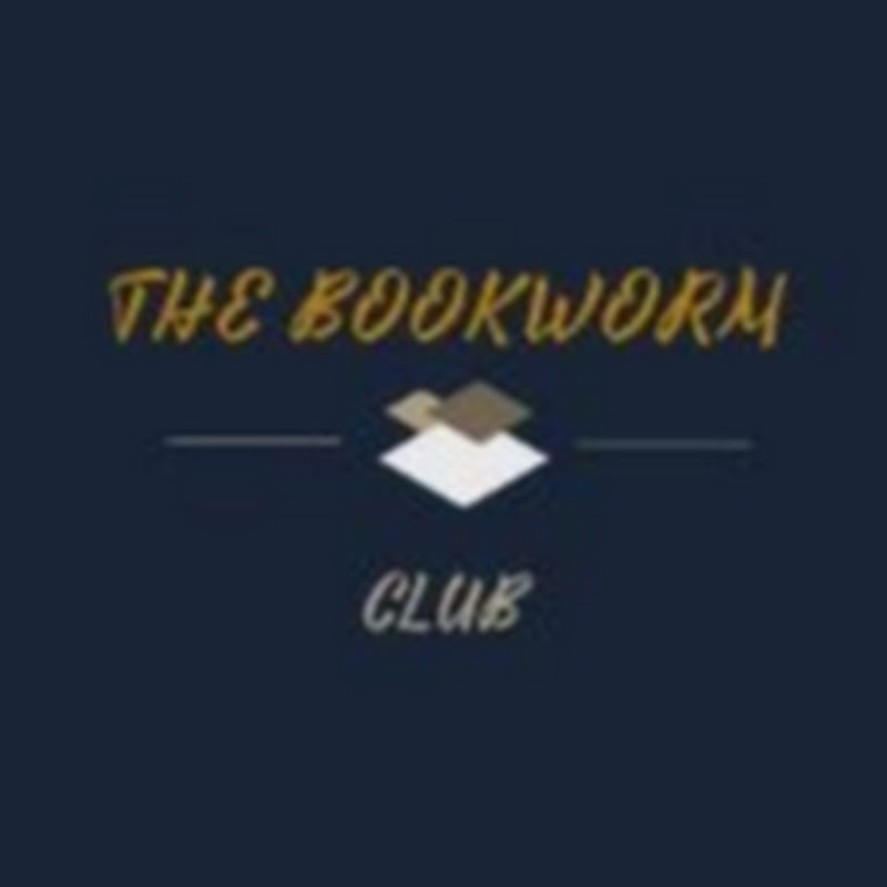 The Bookworm Club (the-bookworm-club)