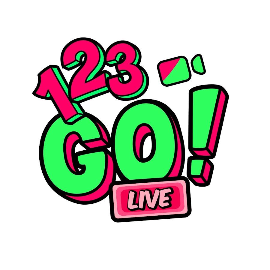 123 Live
