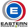 Eastern Power Technologies, Inc