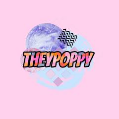 TheyPoppy