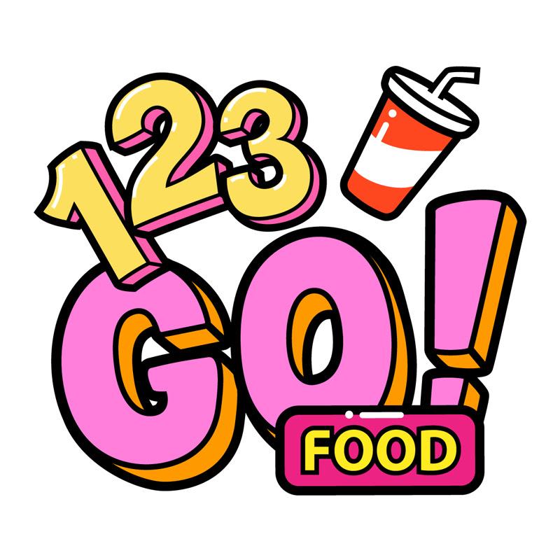 123 GO! PLAY